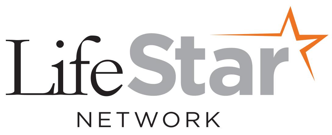 LifestarNetwork