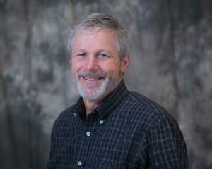 Todd Olson 2